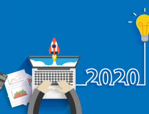 Best PPC Marketing Strategies for 2020